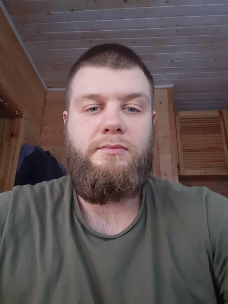 Aleksandr MAKOVTSOV