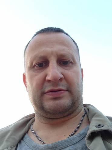 Vladilen MARTYNOV