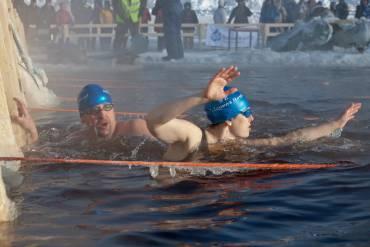 Jelgavas Roni Ice Torpedos