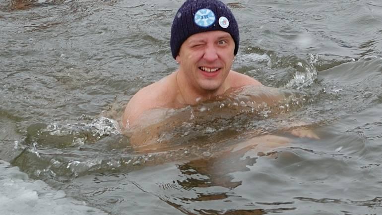 Aleksandrs MIHAILENKO