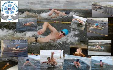 Jelgavas Roni Torpedos