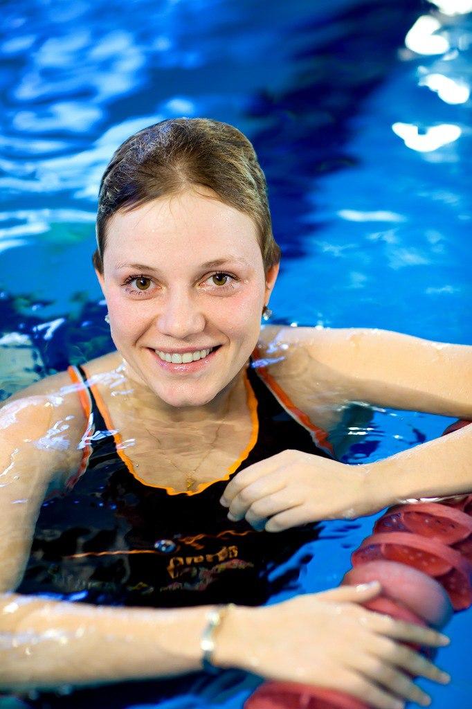 Ann SKURATOVA