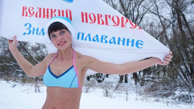 Marina BABANAKOVA