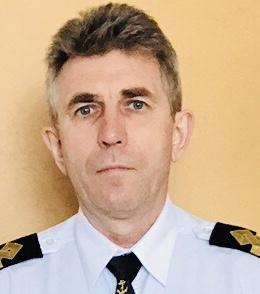 Yury KOSHELEV