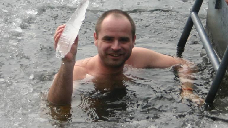 Josef STOLÍN