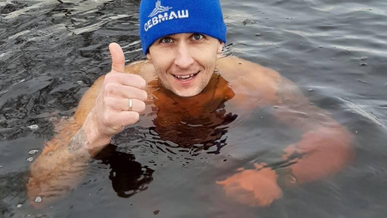 Denis ZELENKOV