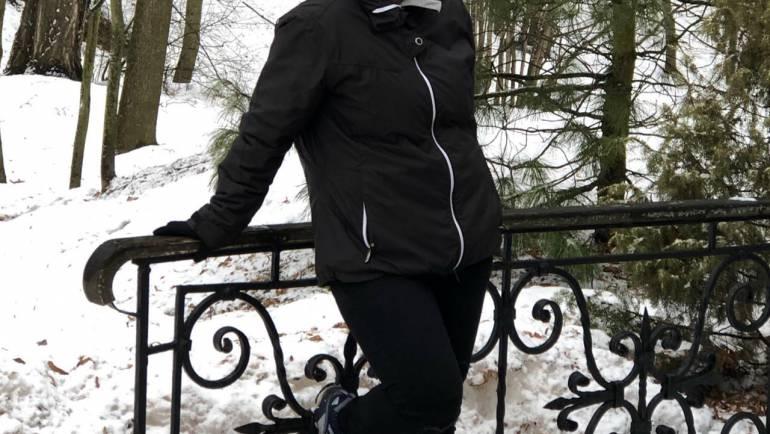 Lada GUCHENOVA