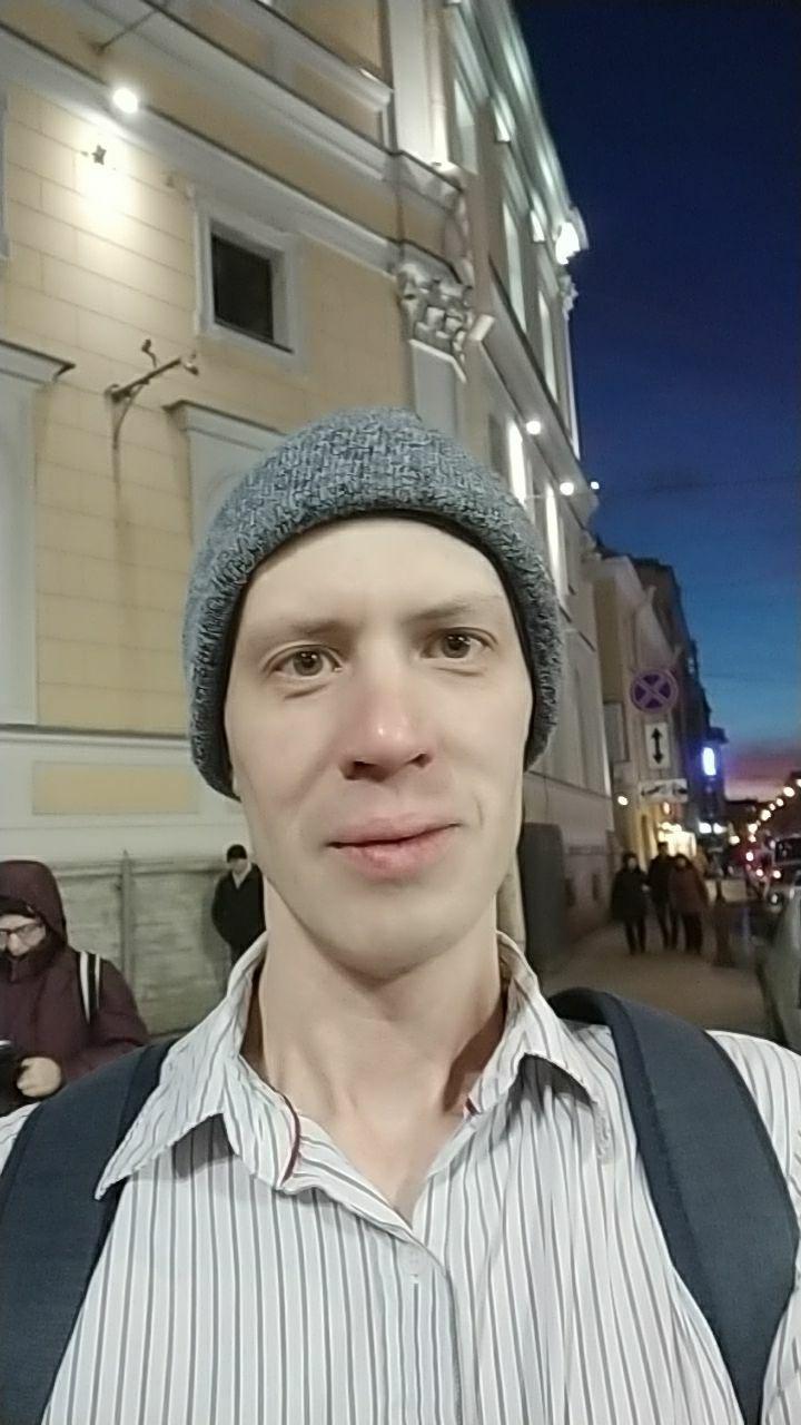Anatoliy ANDREEV