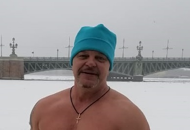 Sergey DRAPOCHENKO