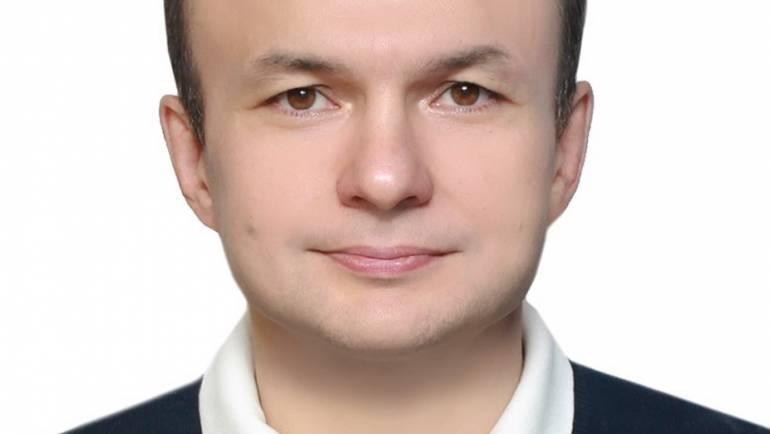 Aleksey ZYABLITSKIY