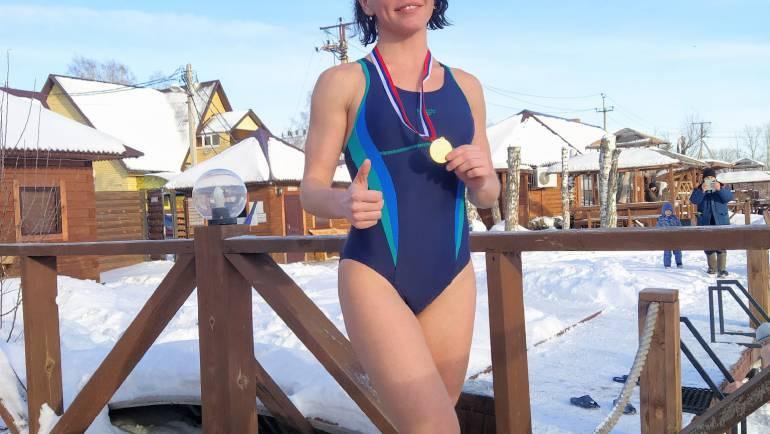 Marina SHURAKOVA