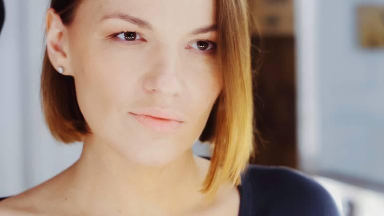 Elizaveta KUDRYAVTSEVA
